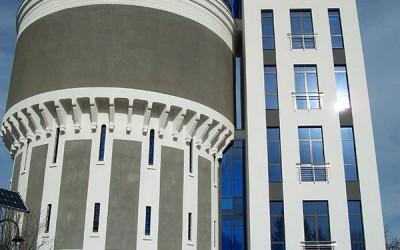 """Observatorul Astronomic """"Victor Anestin"""" Bacăus-a modernizat cu fonduri europene"""