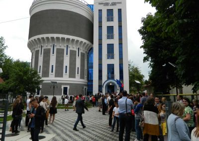 deschidere observator 2016 (1)