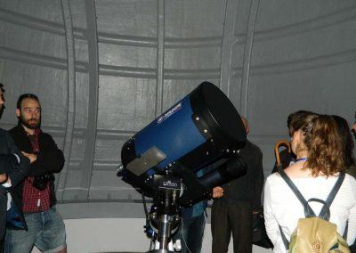 deschidere observator 2016 (15)