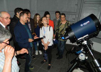 deschidere observator 2016 (16)