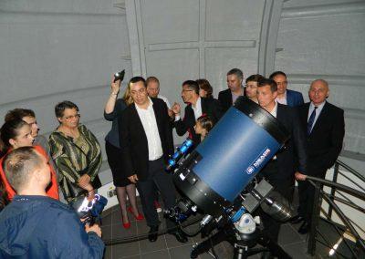 deschidere observator 2016 (17)