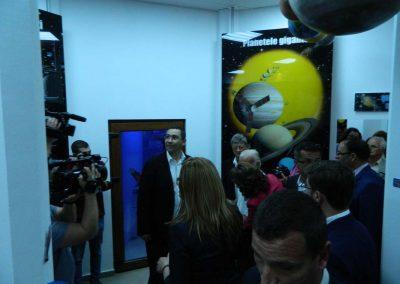 deschidere observator 2016 (4)
