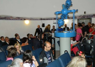 deschidere observator 2016 (9)