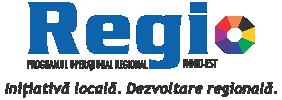 logo regio